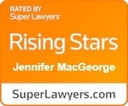 Rising Stars Orange resized