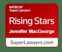 rising stars 2021